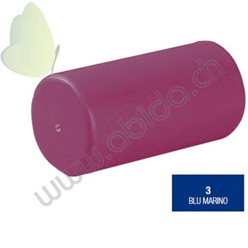 Cuscini Cilindrici In Gomma Piuma.Prodotto Chi 10130w3 Cuscino Cilindrico Misure 100 X O 30