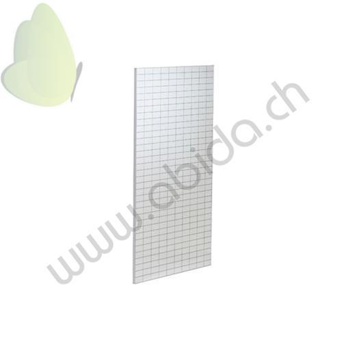 Prodotto Chi 03931 Specchio 100 X 170 Cm Modular