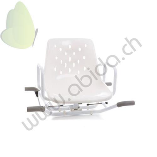 Sedile Per Vasca Con Seduta Girevole.Prodotto Mor Rs938 Sedile Girevole Per Vasca Con Seduta In