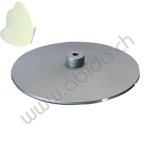 Prodotto mor mo4330 base da tavolo per lampade for Basi in ceramica per lampade da tavolo