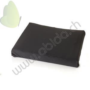 Prodotto mor st719 3 cuscino antidecubito 40 x 45 x 6 for Misure cuscino carrozzina