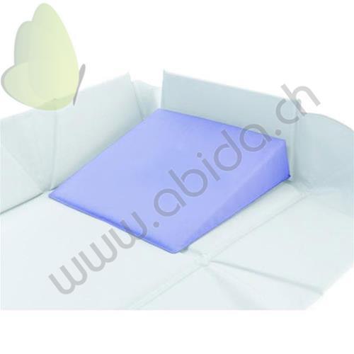 Cuscino Per Postura Corretta.Produkt Chi Ac0306 Cuscino Cuneo Posturale Con Inclinazione 15