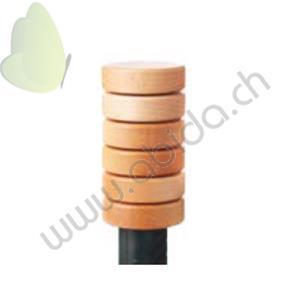 Prodotto chi xi00 m inimove complex strumento di for Dischi di legno